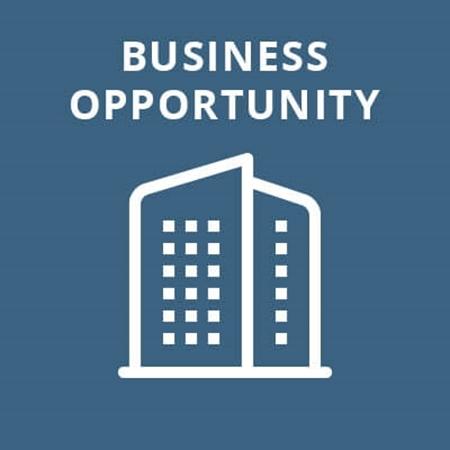 תמונה עבור הקטגוריה הזדמנות עסקית