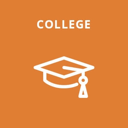 תמונה עבור הקטגוריה סטודנטים