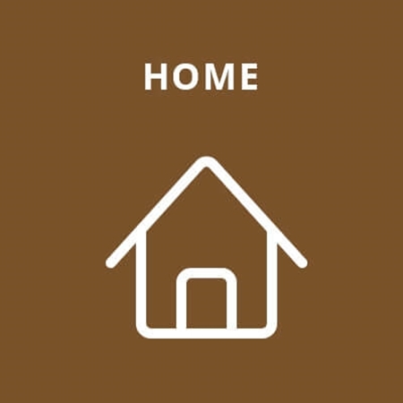 תמונה עבור הקטגוריה בית וגן