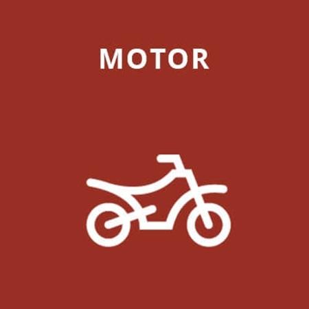 תמונה עבור הקטגוריה אופנועים