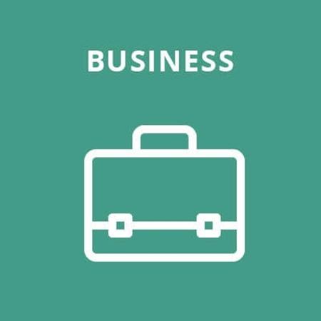 תמונה עבור הקטגוריה שירותי עסק