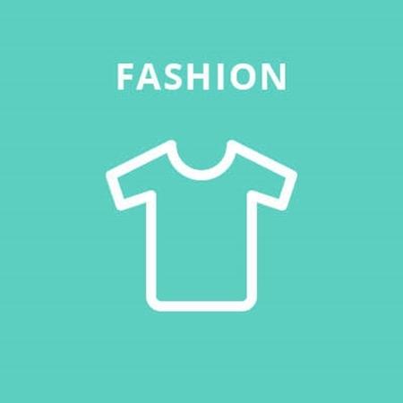 תמונה עבור הקטגוריה אופנה