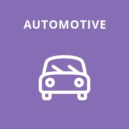 תמונה עבור הקטגוריה שירות ומכירת רכב